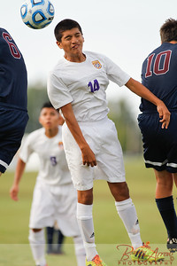 AMS Soccer vs Garrett 20140903-0006