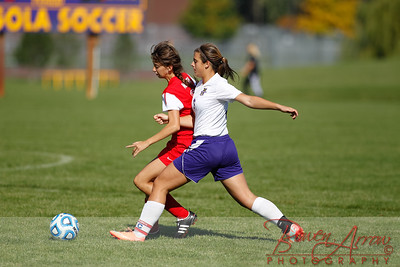 WS vs Northwood 20140926-0007