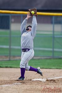 Baseball vs Fremont 20150421-0045