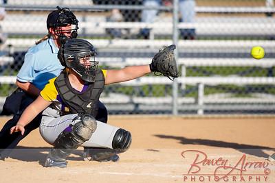 SB vs Fairfield 20150428-0144