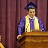 AHS Graduation 2015-0688