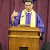 AHS Graduation 2015-0693