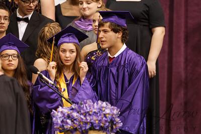 AHS Graduation 2015-0007