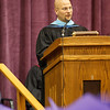 AHS Graduation 2015-0673