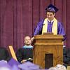 AHS Graduation 2015-0706