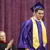 AHS Graduation 2015-0713