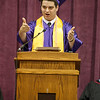 AHS Graduation 2015-0694