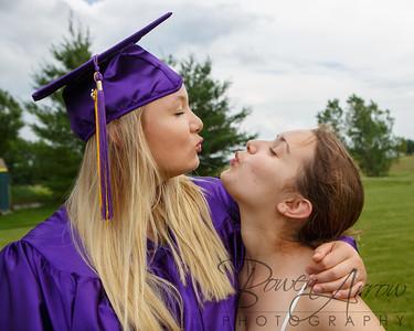 AHS Graduation 2015-1045