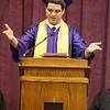 AHS Graduation 2015-0695