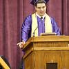 AHS Graduation 2015-0681