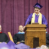 AHS Graduation 2015-0705