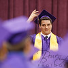 AHS Graduation 2015-0732