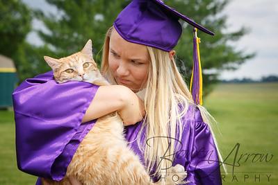 AHS Graduation 2015-1035