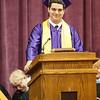 AHS Graduation 2015-0679