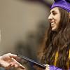 AHS Graduation 2015-0659