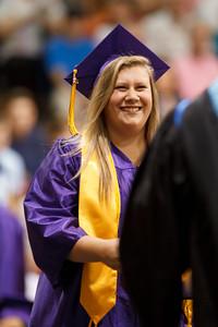 AHS Graduation 2015-0440