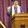 AHS Graduation 2015-0678