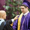 AHS Graduation 2015-0665