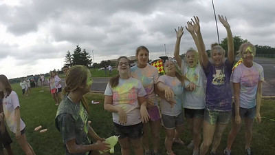 2015 Color Run-0005