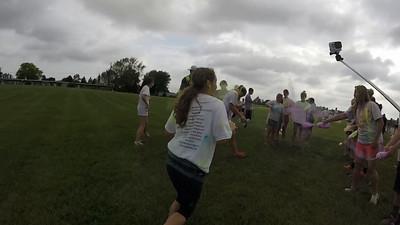 2015 Color Run-0004