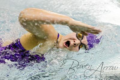 Swim at Concordia 20141215-0058