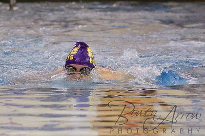 Swim at Concordia 20141215-0435