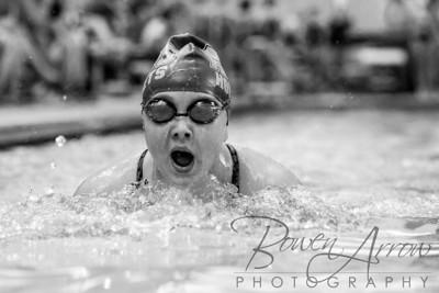 Swim at Concordia 20141215-0475