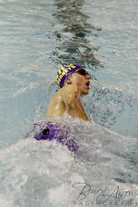 Swim at Concordia 20141215-0700
