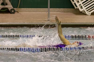 Swim at Concordia 20141215-0345