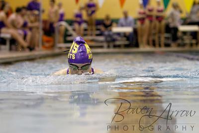 Swim at Concordia 20141215-0445