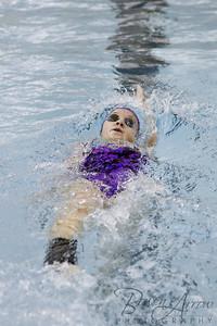 Swim at Concordia 20141215-0379