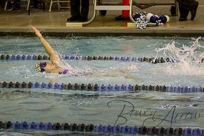 Swim at Concordia 20141215-0372