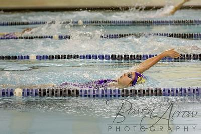 Swim at Concordia 20141215-0337