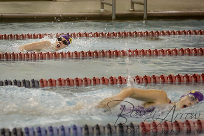 Swim at Concordia 20141215-0033