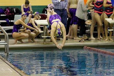 Swim at Concordia 20141215-0186