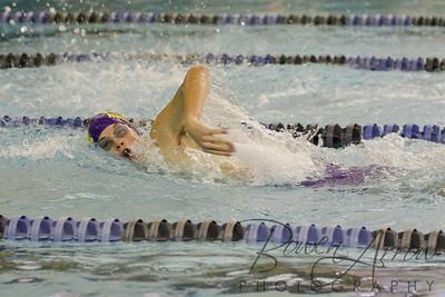Swim at Concordia 20141215-0110