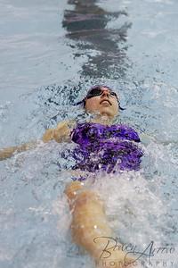 Swim at Concordia 20141215-0384