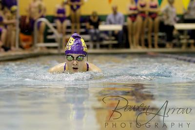 Swim at Concordia 20141215-0441