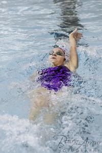 Swim at Concordia 20141215-0378
