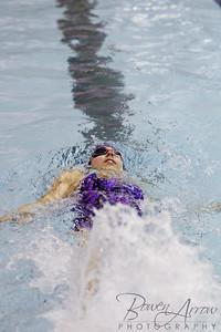 Swim at Concordia 20141215-0385