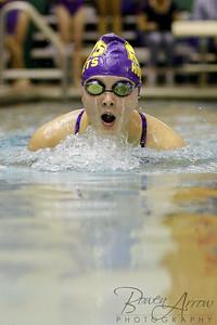 Swim at Concordia 20141215-0440