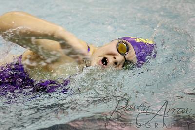 Swim at Concordia 20141215-0080