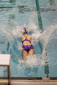 Swim vs Northrop 20141211-0202