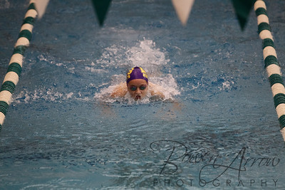 Swim vs Northrop 20141211-0024