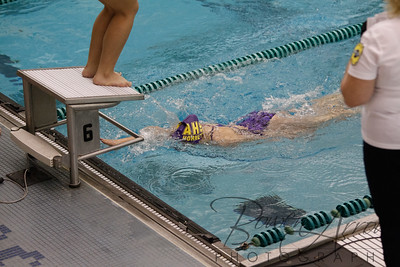 Swim vs Northrop 20141211-0339