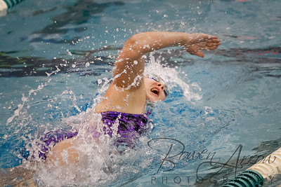 Swim vs Northrop 20141211-0332