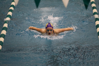Swim vs Northrop 20141211-0026