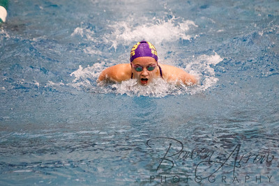 Swim vs Northrop 20141211-0025
