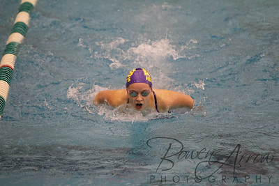Swim vs Northrop 20141211-0028