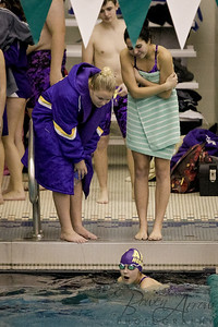 Swim vs Northrop 20141211-0236